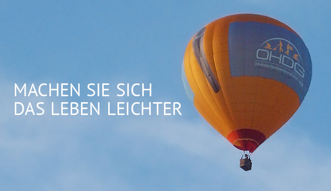 ballon_klein